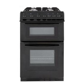 Servis STG500K Twin Cavity Four Burner Single Oven LPG Convertible Reviews
