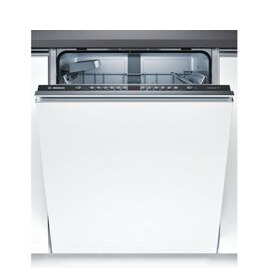 Bosch Serie 4 SMV46GX00G Reviews