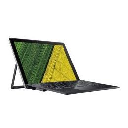 ACER Switch SW512-52-58Q4 Core i5-7200U 8GB 256GB SSD 12 Inch Windows 10 Laptop Reviews