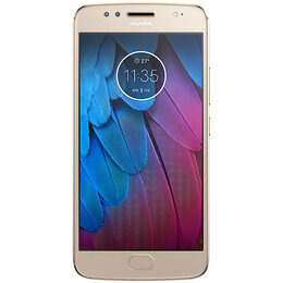 Motorola Moto G5s Reviews