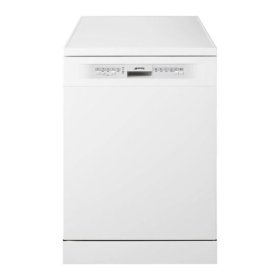 Whirlpool ADG7470 12 Place Fully Integrated Dishwasher