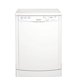 LG D1483BF 14 Place Freestanding Dishwasher Reviews