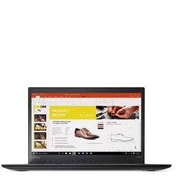 Lenovo ThinkPad T470s Laptop Intel Core i7-7500U 2.7GHz 8GB RAM 256GB SSD 14 FHD No-DVD Intel HD WIFI Webcam Bluetooth Windows 10 Pro 3 Year Onsite Reviews