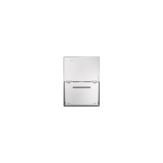 Lenovo Yoga 710-14 Intel Core i5-7200U 8GB 256GB SSD 14 Inch Windows 10 Laptop
