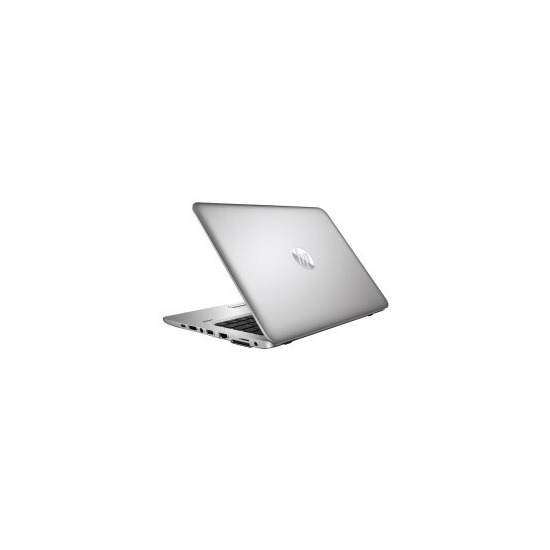 HP EliteBook 820 G3 Intel Core i7-6500U 8GB 256GB SSD 12.5 Inch Windows 10 Professional Laptop