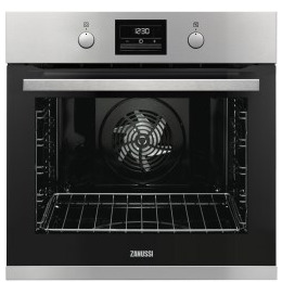 ZANUSSI ZOP37982XK Reviews