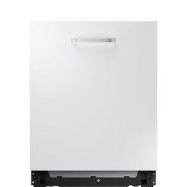 Sharp QWS32I471X Slimline Integrated Dishwasher Reviews