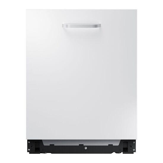 Sharp QWS32I471X Slimline Integrated Dishwasher