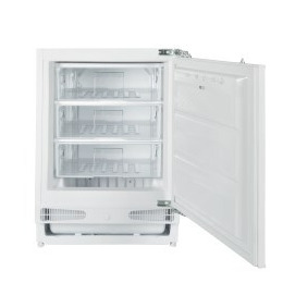 ELECtrIQ BuiltUnder Integrated Freezer Reviews