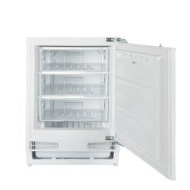 ELECtrIQ BuiltUnder Integrated Freezer Reviews