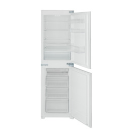 ELECtrIQ Fully Integrated Static 50/50 Fridge Freezer Reviews