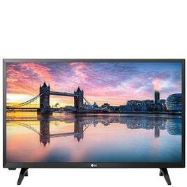 LG 28MT42VF 28 Inch HD Ready LED TV/Monitor Reviews