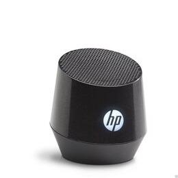 HP S4000 Reviews