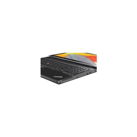 Lenovo ThinkPad L570 Core i5-7200U 4GB 500GB DVD-RW 15.6 Inch Windows 10 Pro Laptop