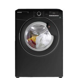 Hoover HL V8DGB Vented NFC 8 kg Tumble Dryer Reviews