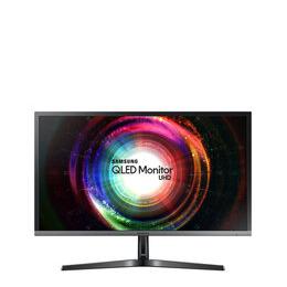 Samsung U28H750 Reviews