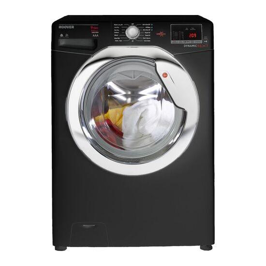 Hoover Dynamic Next WDXOC 686ACB NFC 8 kg Washer Dryer
