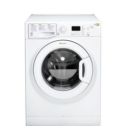 Hotpoint Aquarius FDF 9640 P 9 kg Washer Dryer Reviews
