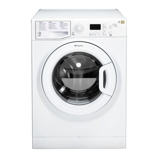 Hotpoint Aquarius FDF 9640 P 9 kg Washer Dryer