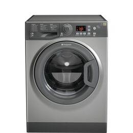 Hotpoint Aquarius FDF 9640 G 9 kg Washer Dryer Reviews