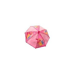 Photo of Disney Princess Umbrella Umbrella