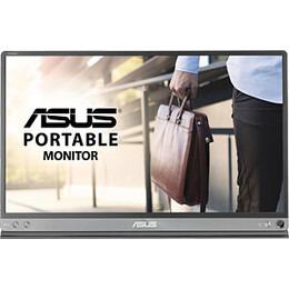ASUS ZenScreen MB16AC 15.6 Portable USB Monitor Reviews