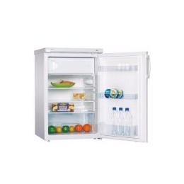 Amica FM108.4 48cm Under Counter Fridge With 4 Star IceBox Reviews