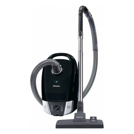 Miele C2-CMPCT-XXL Vacuum Cleaners Reviews