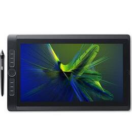 WACOM MobileStudio Pro 16 Creative Pen Computer - 256 GB