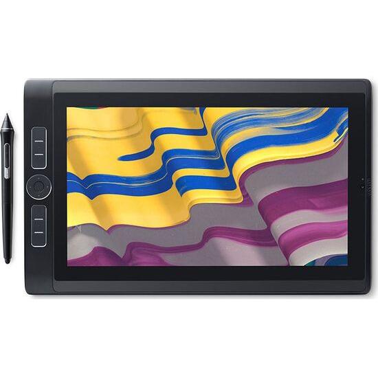 WACOM MobileStudio Pro 13 Creative Pen Computer - 512 GB