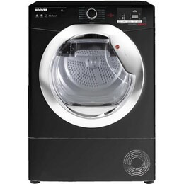Hoover Dynamic Next DXC10DCEB Reviews