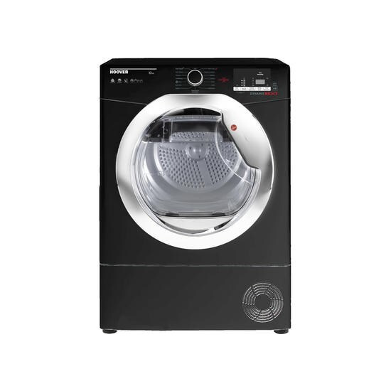 Hoover Dynamic Next DXC10DCEB