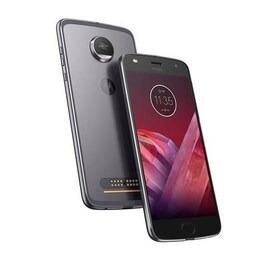 Motorola Z Play 2 Reviews