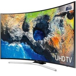 Samsung UE49MU6220 Reviews