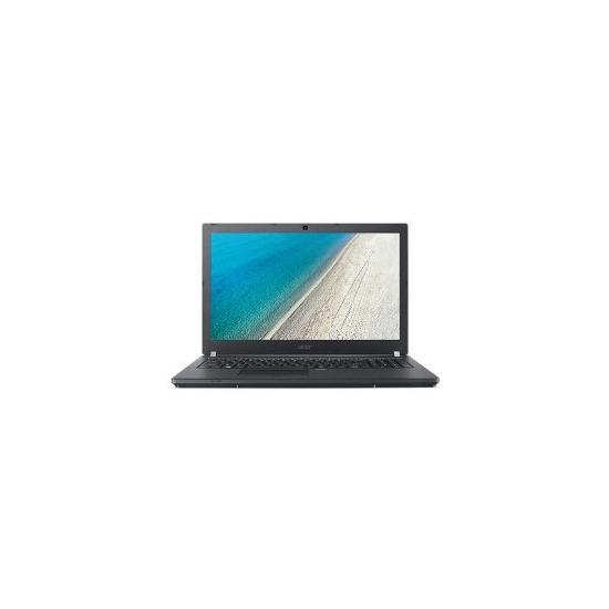 ACER TravelMate P459 Intel Core i5-7200U 8GB 256GB SSD 15.6 Inch Windows 10 Professional Laptop