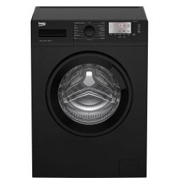 Beko WTG721M1B 7kg 1200rpm Freestanding Washing Machine Reviews