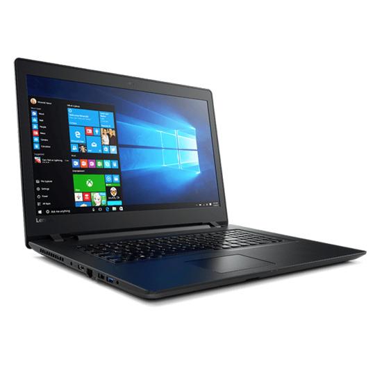 """Lenovo IdeaPad 110 17.3"""""""