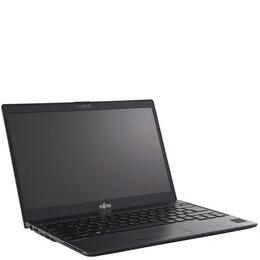Fujitsu Lifebook U937 (i5)