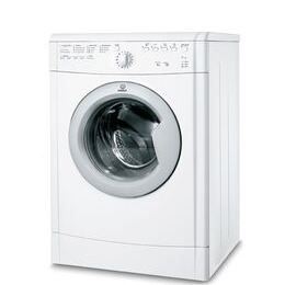 Indesit IDVL 86 SD 8 kg Vented Tumble Dryer Reviews