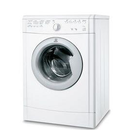 Indesit IDVL 86 SD 8 kg Vented Tumble Dryer Reviews