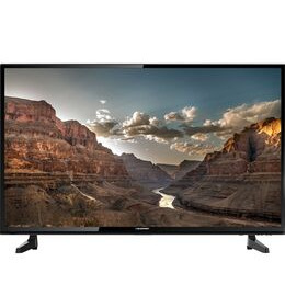 BLAUPUNKT 40/148O 40 LED TV Reviews