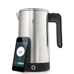 IKETTLE 3rd Generation Reviews