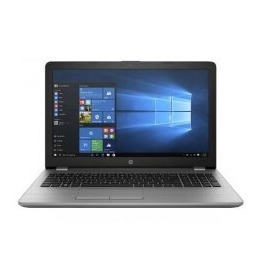 HP 250 G6 (i7-7500U) Reviews