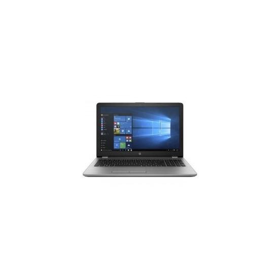 HP 250 G6 (i7-7500U)