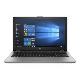 HP 250 G6 (i5-7200U) Reviews