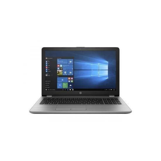 HP 250 G6 (i5-7200U)