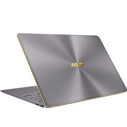 Asus ZenBook 3 Deluxe UX490 Reviews