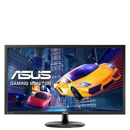 ASUS VP28UQG Reviews