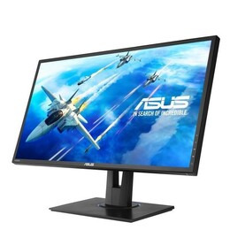 Asus 24 VG245HE Widescreen LCD Monitor Reviews