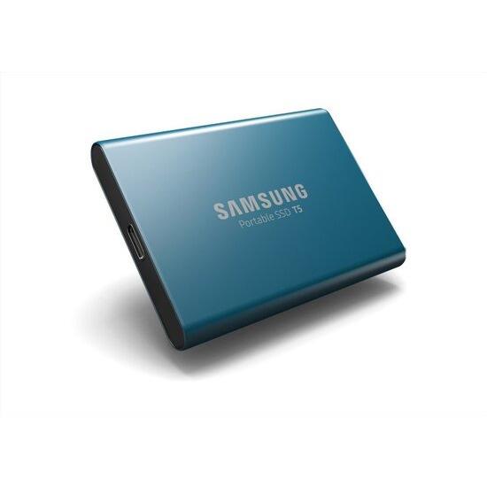 Samsung MU-PA500B